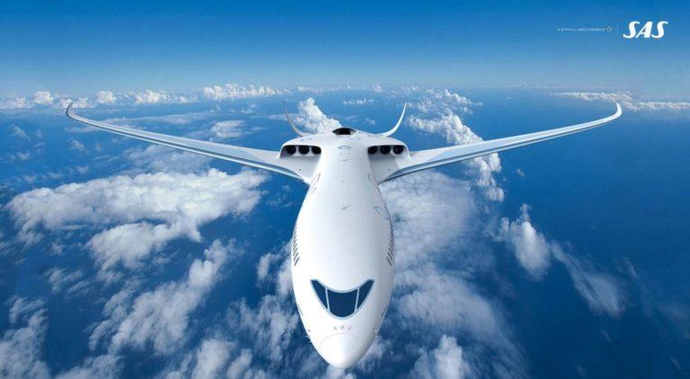 SAS el-fly