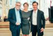 Petter Stordalen og Nordic Choice Hotels sitt oppkjøpet av Kämp Collection Hotels er nå formalisert