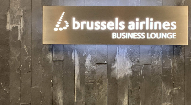 The Suite at Brussels Airport