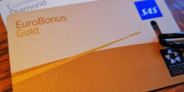 Topp 10 billigste måter å få statuspoeng hos Eurobonus