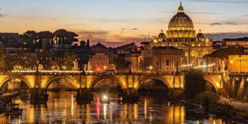 Austrian Airlines lanserer City Pass og Europe Pass