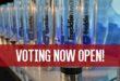 Nå kan du stemme på ditt bonusprogram i årets Freddie Awards!