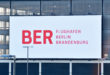 Berlin-Brandenburg Airport