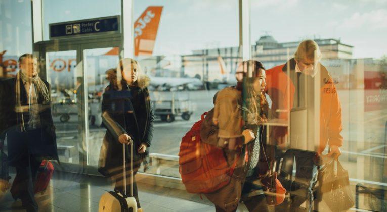 7 ting DU kan gjøre for å støtte reiselivsbransjen
