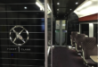 Gratis oppgradering til Business First Class med Heathrow Express og Star Alliance Gold