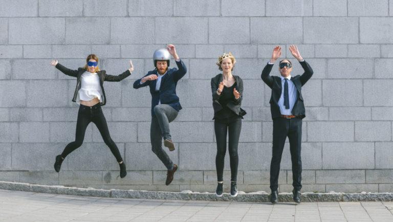 Nordic Choice Club fryser medlemsnivået ditt i 12 måneder