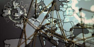 Coronaviruset: Lufthansa kutter i kort- og mellomdistanserutene