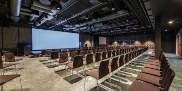 Nordic Choice Hotels bruker koronakrisen skaper nye kreative hotelltilbud og samarbeid