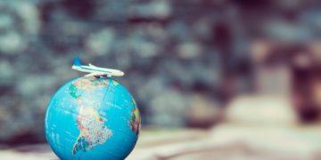 Spørreundersøkelse om reise og COVID-19