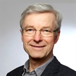 Hand Jørn Jespen Kolmos
