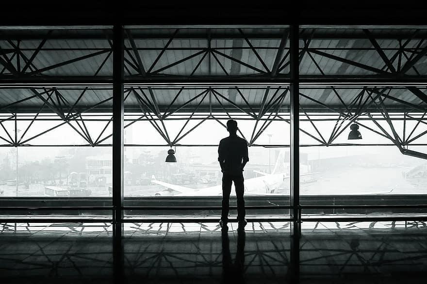 InsideFlyers forslag til korona-sikker reise