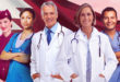 Qatar Airways gir bort gratis flybilletter til helsepersonell