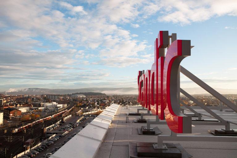 Scandic gjenåpner 50 hoteller i Norge