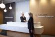 Lufthansa gjenåpner lounger i Frankfurt og München