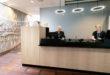 4. august åpner Carlsberg Aviator Lounge og Aviator Apartment Business Lounge dørene igjen for reisende på Københavns Lufthavn