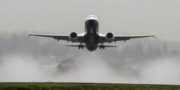 EASA: 737 MAX kan fly igjen ved nyttår