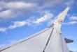 Lufthansa-gruppen forlenger fri ombooking