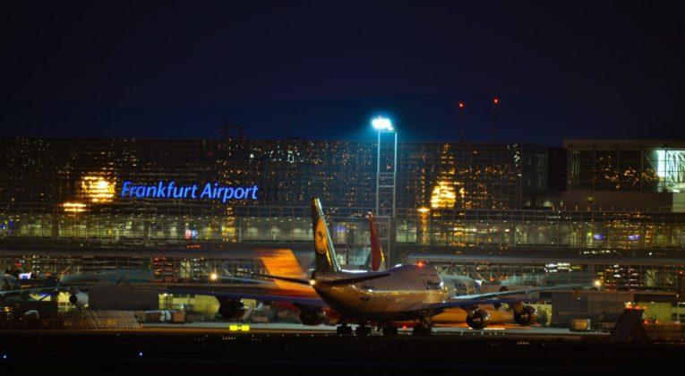 Tyskland innfører strengere innreiserestriksjoner