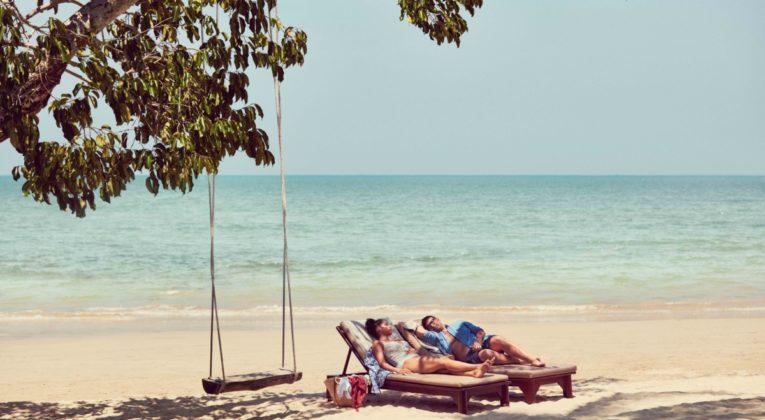 Thailand - Khao Lak