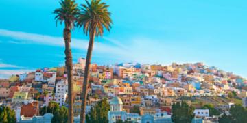 Apollo - Gran Canaria