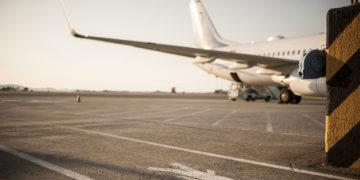 Avinor - Norske Lufthavne