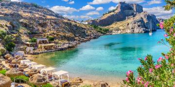 Apollo Greece