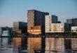 Quality Hotel Ramsalt Bodø