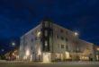 Skagen Hotel - Bodø