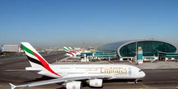 Emirates - Dubai